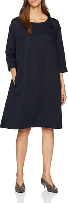 LK Bennett Women's LAU Party Dress