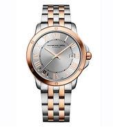 Raymond Weil Mens Tango Quartz 5591SB500658 Watch