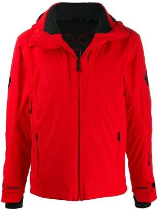 Rossignol Aeration ski jacket