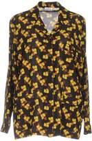 P.A.R.O.S.H. Shirts - Item 38646045