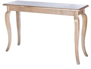Akin Country French Console Table