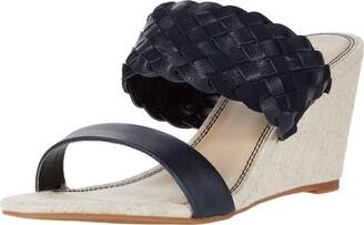 Splendid Women's Maggie Wedge Sandal