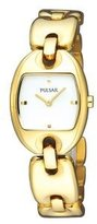 Pulsar ROME Women's watches PJ5398X1