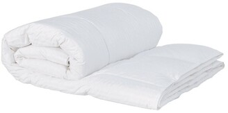 Sheridan Deluxe Feather & Down 2 In 1 White Queen