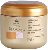 KeraCare by Avlon Crème Hairdress (115g)