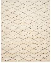 Safavieh Casablanca Collection Area Rug, 8' x 10'