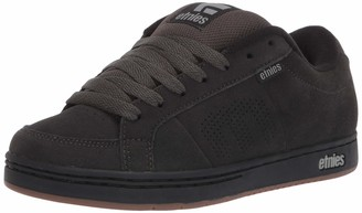Etnies mens Kingpin Skate Shoe
