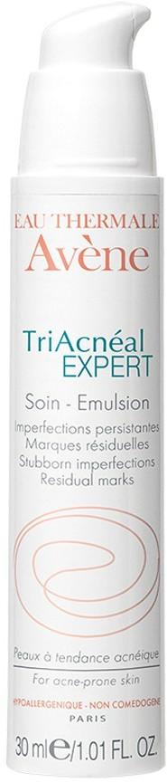 Avene TriAcnéal Expert (30ml)