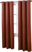 Montego Grommet-Top Curtain Panel