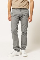 Naked & Famous Denim Slim Stretch Twill Chino