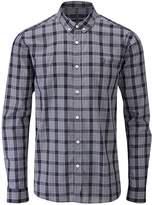 Henri Lloyd Queensbury Regular Check Shirt
