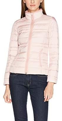 S'Oliver Women's 05708513698 Jacket