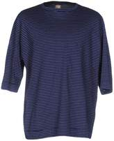 Antonio Marras T-shirts - Item 37940322
