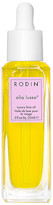 Rodin Luxury Mini Face Oil