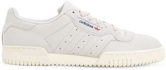 adidas Powerphase Leather Sneakers