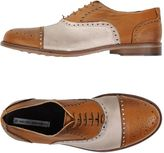 Primo Emporio Lace-up shoes