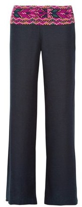 Figue Casual trouser