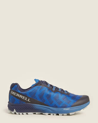 Merrell Cobalt Agility Synthesis Flex Running Sneakers