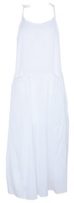 Andrea Morando Long dress