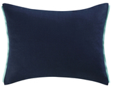 Vince Camuto Goa Reversible Pillow