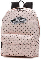 Vans MOCHILA REALM BACKPACK NZ0O3P ROSA