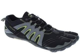 Body Glove Warrior Water Shoe
