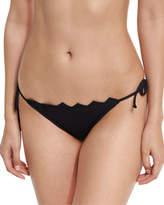 Marysia Swim Broadway Honolulu Zigzag Swim Bottom