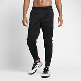 Nike Therma Hyper Elite Men's Basketball Pants