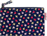 Cath Kidston Lucky Rose Zip Purse