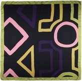 Emporio Armani Square scarves - Item 46533017