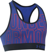Under Armour Graphic Armour Sports Bra, Big Girls (7-16)