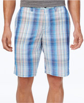 Tommy Bahama Men's Corfu Plaid Shorts