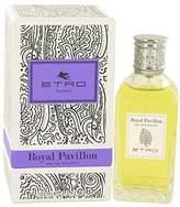 Etro Royal Pavillon by Eau De Toilette Spray (Unisex) 3.3 oz