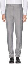 Brian Dales Casual pants - Item 13081004