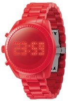 o.d.m. Unisex JC06-3 Phantime X JCDC LED Digital Watch