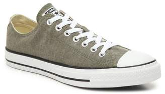 Converse Chuck Taylor All Star Sneaker - Men's
