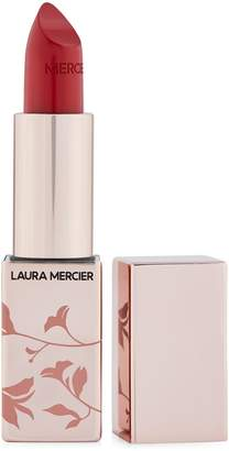 Laura Mercier Rouge Essential Silky Creme Lipstick - Special Deco Holiday 2019