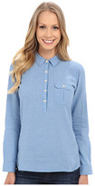 Outdoor Research Coralie L/S Shirt