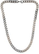 Vita Fede Franco Necklace