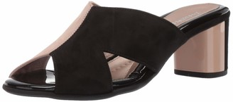 BeautiFeel Women's Aurore Slide Sandal