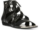 Fergie Trisha Gladiator Sandals