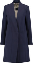 By Malene Birger Daziro woven jacket