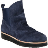 Patricia Green Women's Charley Ankle Boot