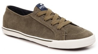 Sperry Top Sider Lounge LTT Sneaker