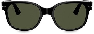 Persol 51MM Square Sunglasses