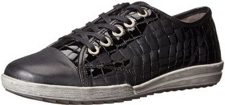 Josef Seibel Women's Dany 40 Fashion Sneaker