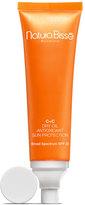 Natura Bisse C+C Dry Oil Antioxidant Sun Protection SPF 30, 3.5 oz.