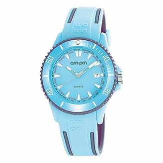 Am.pm. AM-PM Automatic Watch S0332209