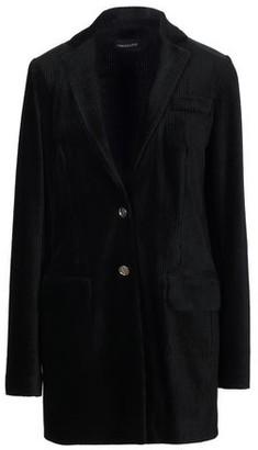 Fabrizio Lenzi Suit jacket