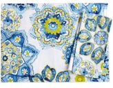 Fiesta La Vida Table Linens Collection Napkin